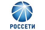 """Микроомметры внесены в Реестр инновационных решений ПАО """"Россети"""""""
