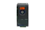 Преобразователь частоты Grandrive AVD90 для лифтов