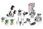 Искробезопасные распределительные электромагнитные клапаны ASCO