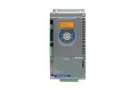 Преобразователь частоты Grandrive AVD90 лифтовое применение