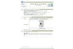 АО «Контактор» (Бренд Группы Legrand) получил экологический паспорт для автоматического выключателя ВА57-35