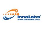 Прецизионные кварцевые акселерометры от InnaLabs