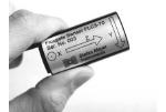 FLC3-70 – надежный феррозондовый магнитометр для различных применений