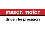 maxon motor расширяет семейство двигателей ECX Speed