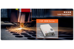 Высоковольтные источники стабилизированного тока и напряжения CSP-3000 от MEAN WELL