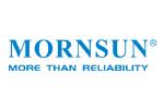 АВИ Солюшнс - официальный дистрибьютор компании Mornsun