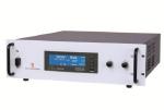 SM 15K - новая серия профессиональных программируемых источников питания на 15 кВт от Delta Elektronika