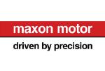 Компания maxon motor представляет новые двигатели серии EC 60 flat Power UP