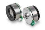 Новые двигатели серии EC 90 flat Power UP от maxon motor