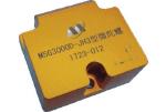 Компактный 3-х осевой гироскопический датчик высокой точности от MT Microsystems