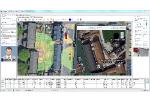 Компания BEWARD интегрировала свои камеры в ПО IP Video System Design Tool