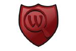 BEWARD представляет: выпущена новая версия приложения IP Searcher 1.6.17