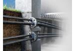 Воздействие влажности на работу подстанций