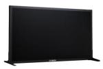 «АРМО-Системы» анонсировала видеомонитор для видеонаблюдения 4K с интерфейсом DisplayPort