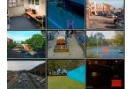 Новая Full HD сетевая камера видеонаблюдения CBC Group с поддержкой Н.264 и двухпотоковой трансляции