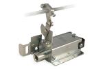 Улучшены основные параметры функционирования Механизма привода серии МП