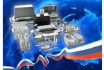 Прямоугольные соединители серии СП и СПМ официально признаны продукцией российского производства