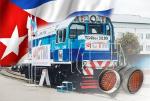 Соединители НПО «Каскад» для кубинских железных дорог и инновационных тепловозов