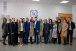 АО «НПО «Каскад» - партнер детского технопарка «Кванториум»
