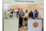 АО «НПО «Каскад» на выставке «Иннопром-2019»