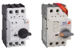 Модернизация линейки OptiStart MP и расширение ассортимента: больше ПКС и защиты от ТКЗ