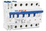 Единственный отечественный модульный выключатель с ПКС 10 кА от КЭАЗ!