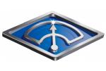 Сигнализаторы метана «СМС-8» и газоанализаторы «Спутник-1М» эффективно применяются на шахте «Казахстанская»