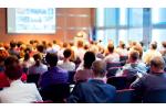 13 марта 2018 г. в Иркутске состоится технический семинар АО «ПриСТ»