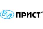 5 июня 2018г. в Екатеринбурге компания «ПриСТ» проводит технические семинары