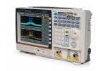 Как купить анализатор спектра выгодно? Воспользуйтесь специальным предложением компании GW Instek! Купите анализатор спектра GSP-79330 со скидкой 20%