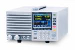 Новая серия высоковольтных программируемых нагрузок постоянного тока PEL-73000H
