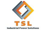 TSL Industrial Power Solutions - Бесперебойное и гарантированное электроснабжение более 30 лет!