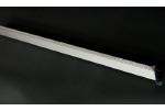 Новые эфективные и недорогие фитосветильники произ-ва AGROASECT