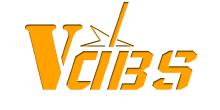 ВАБС - разработка и изготовление сложных сварочных систем, адаптация цифровых систем к действующему