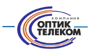 "ООО ""Оптиктелеком Комплект"""