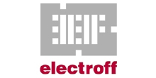 ELECTROFF ЭЛЕКТРОФФ