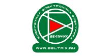 "ООО ""Белтрикс"""