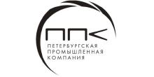 Петербургская Промышленная Компания