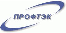 """ООО """"ЭТК ПРОФТЭК"""""""