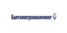 Балтэлектронкомплект