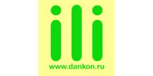 """ГК """"Данкон - Светодиодные Технологии"""""""