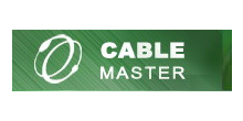 Cablemaster