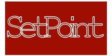 SetPoint - поставит точку в поиске решения!