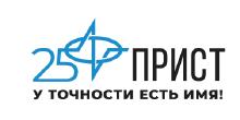 """АО """"ПриСТ"""""""