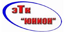 """ООО """"РЭД-щит"""""""