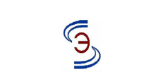 Электроэнергетика -Дуговые защиты,реле, счетчики, датчики