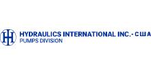 Hydraulics International Inc.