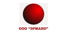 """ООО """"Эрмано"""""""