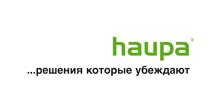HAUPATOOLS