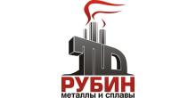ТД РУБИН